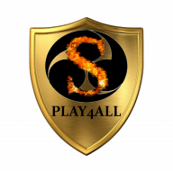 Seck Play4All