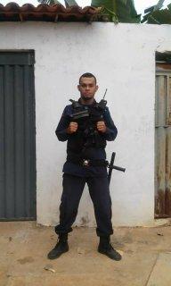 Fabiel Alves