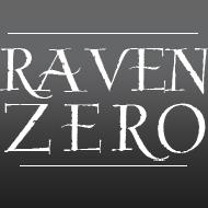 RavenZero